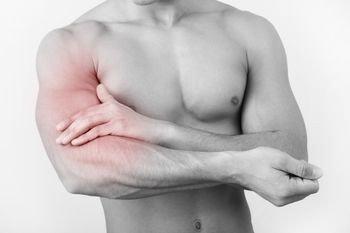 dor-muscular-tardia